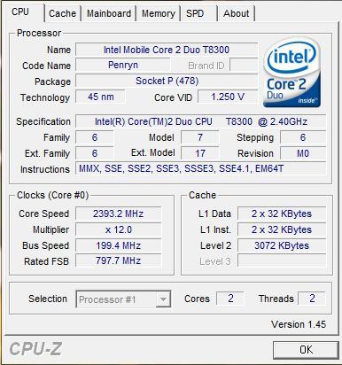 Lenovo Y510 Обновление Драйвера Видеокарты Для Vista
