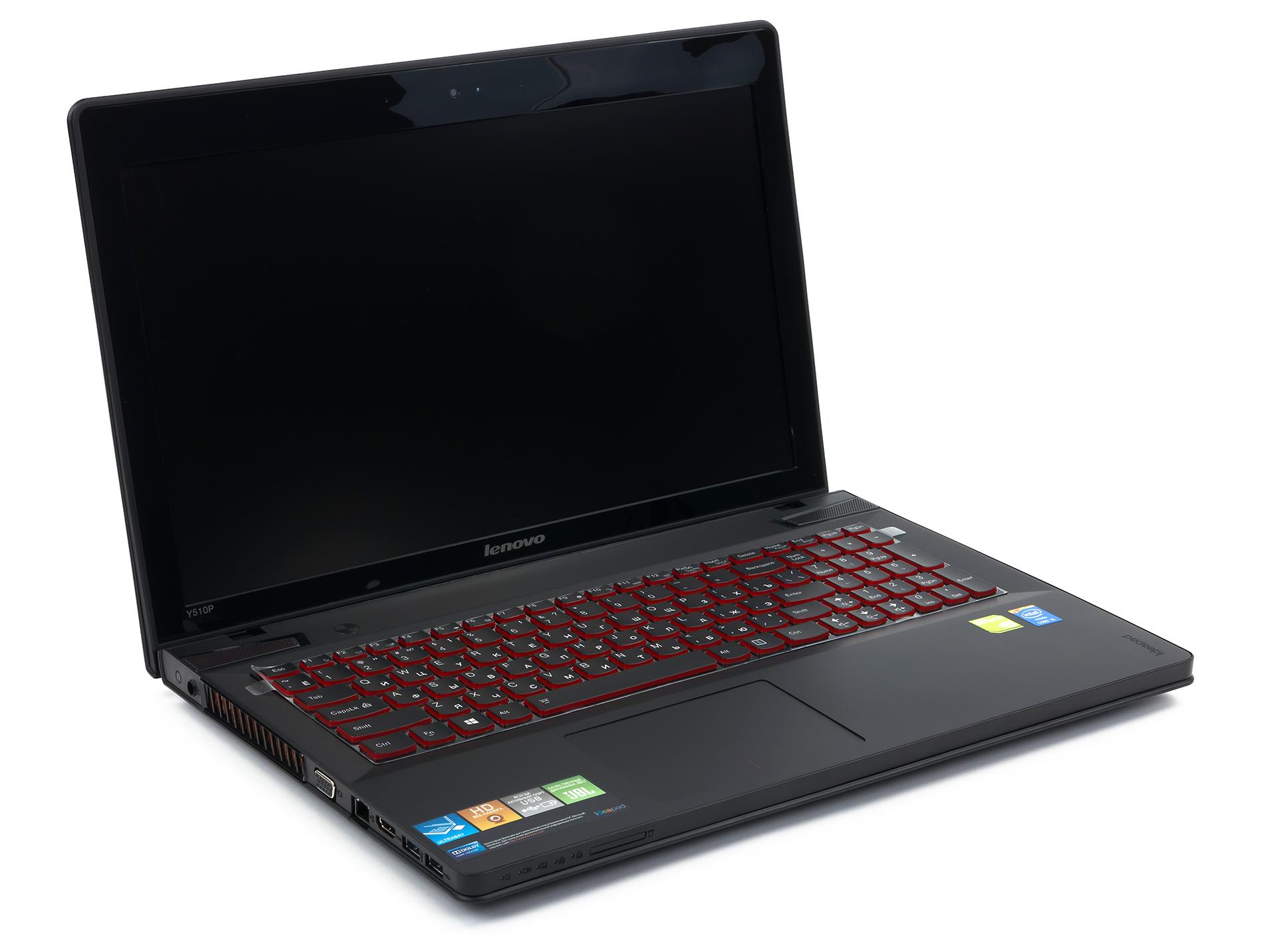 Процессор Intel Core i5-6500 Skylake (3200MHz/LGA1151/L3 6144Kb)