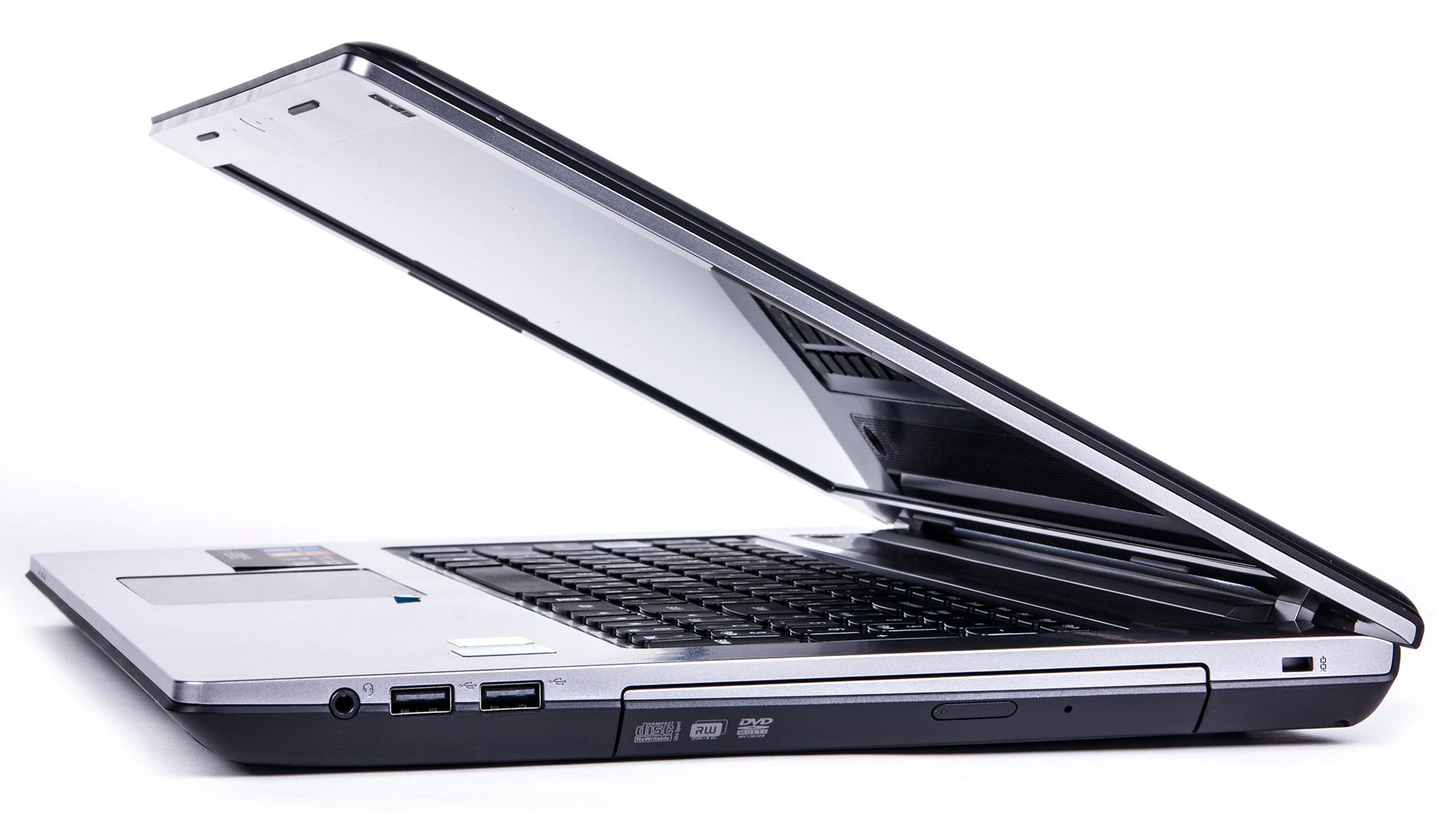 Lenovo IdeaPad Z710 Qualcomm WLAN Drivers PC
