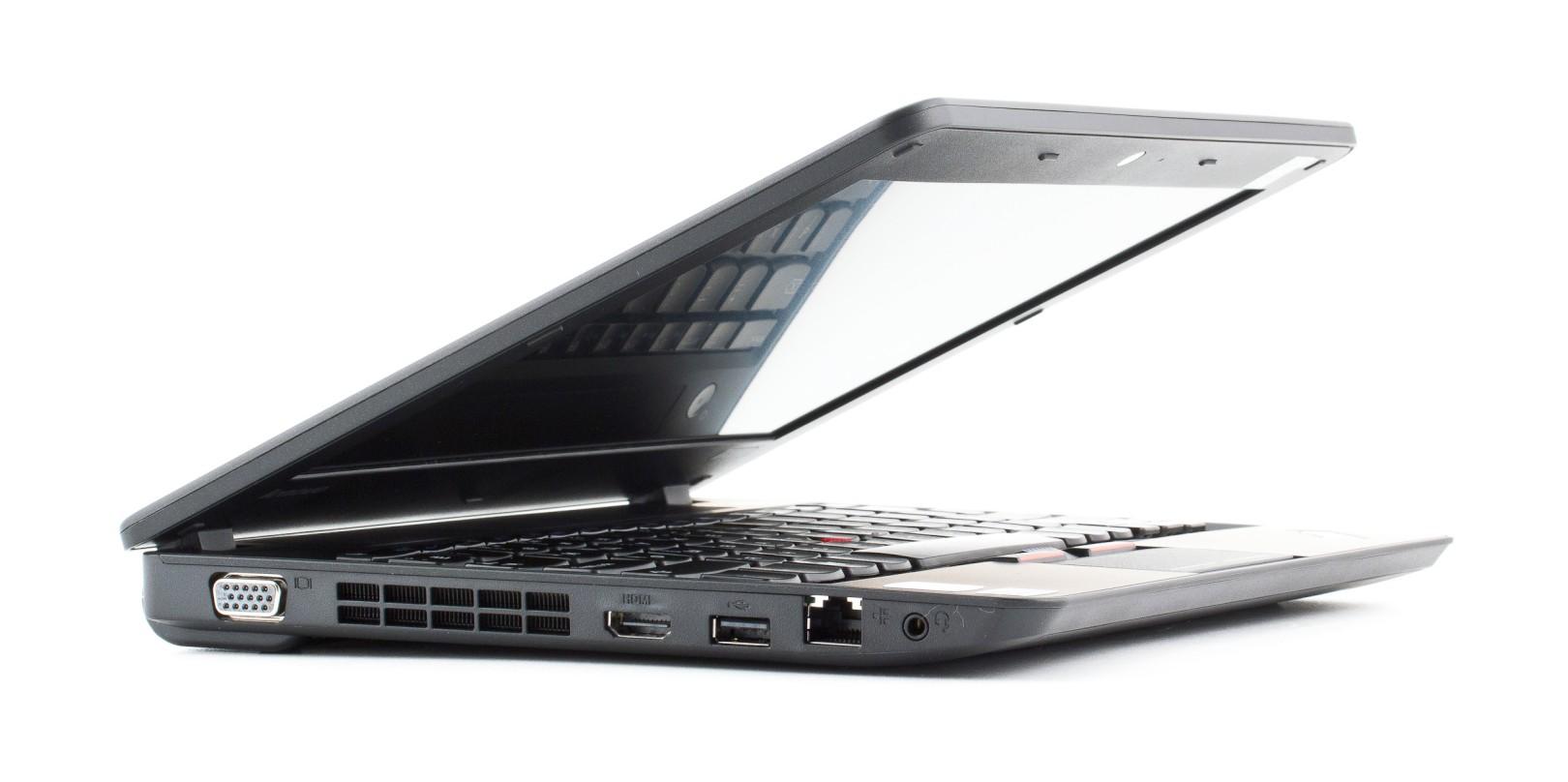 Lenovo ThinkPad X121e Ericsson WWAN Driver for Windows 7