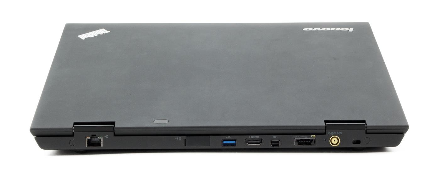 Ноутбук Lenovo Thinkpad X1