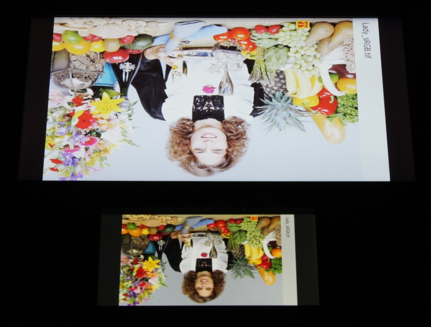 13-дюймовый ноутбук Apple MacBook Air (Early 2014)