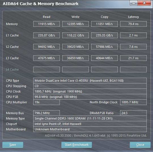 игровой ноутбук MSI GT62VR 6RE Dominator Pro 4K