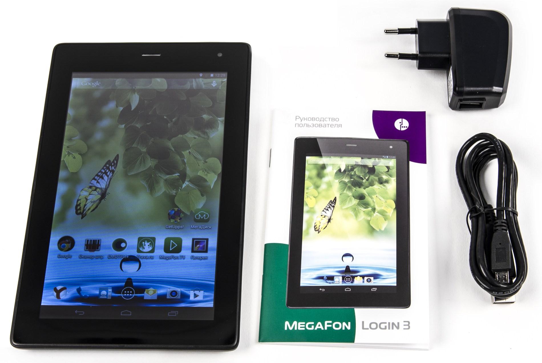 Что сделать чтобы смартфон Megafon Login 3 перестал перегреваться при зарядке