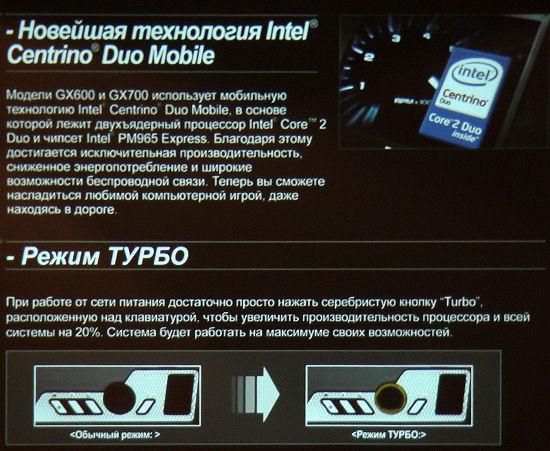 Как сделать динамический диск основным в windows 7