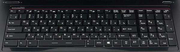 MSI GE70 2OD Realtek Bluetooth Drivers PC
