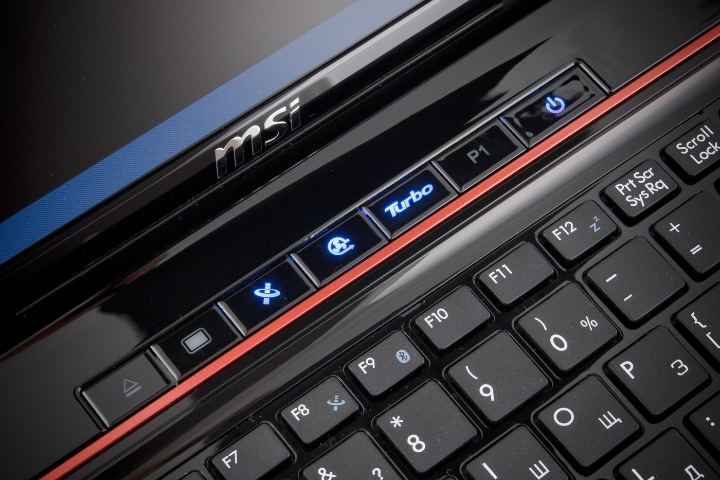 скачать драйверы web камеры на ноутбук msi
