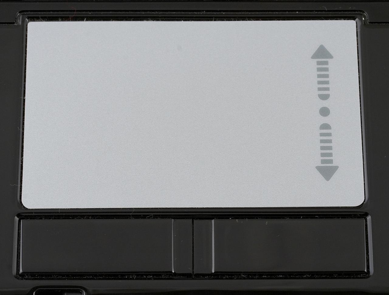 MSI GX610 Wireless LAN Drivers for Mac
