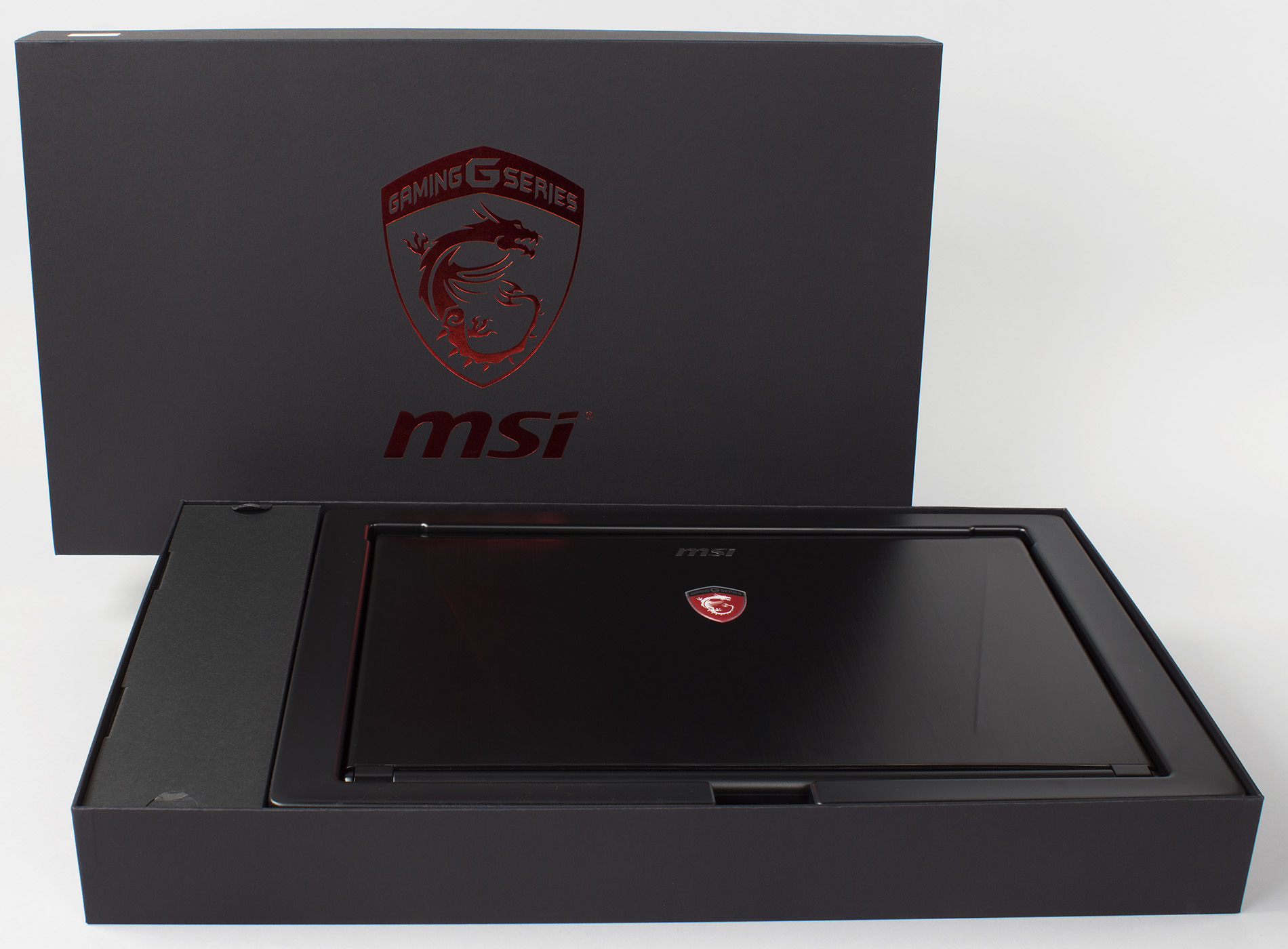 MSI GS60 2QC Ghost RE Radio Switch Drivers Windows