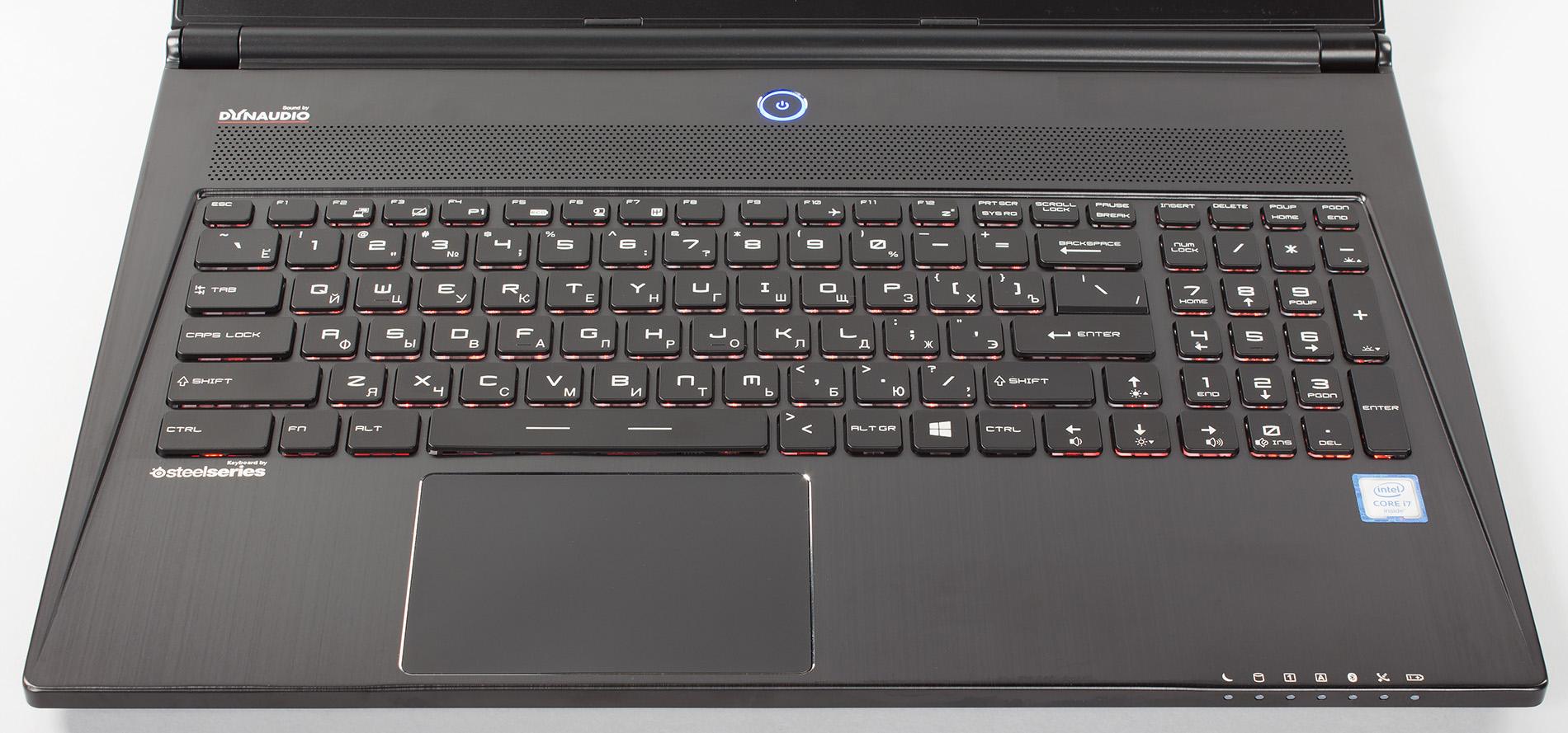 Выбрать ноутбук по цвету