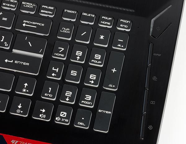 keyboard-3.jpg