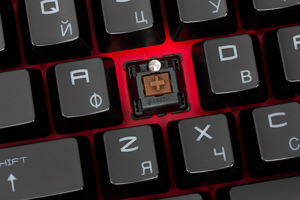 keyboard-4.jpg