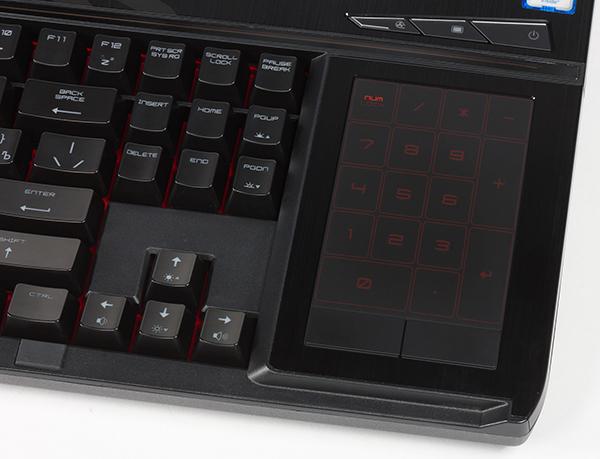 touchpad-2.jpg