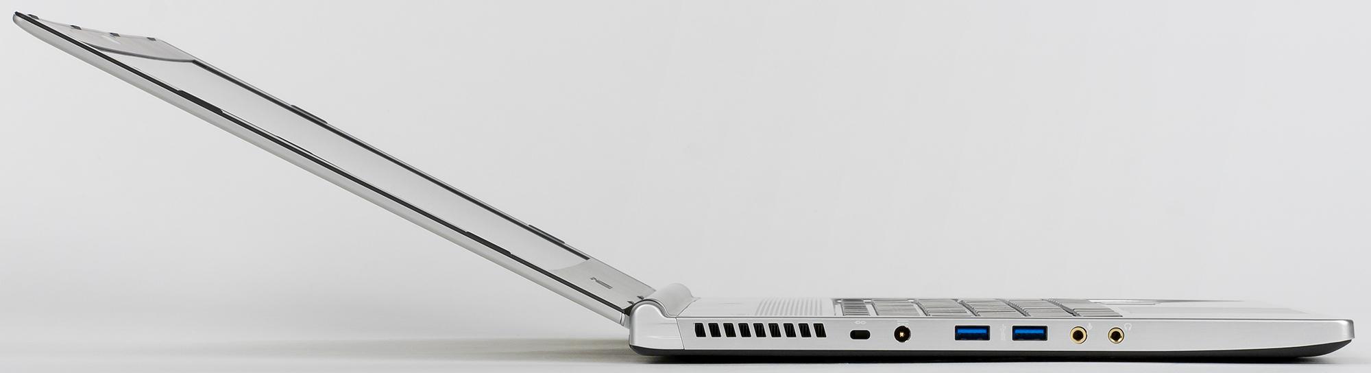 Белый экран на ноутбуке как сделать