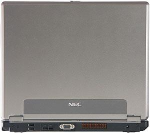 Nec Versa M340 Driver Download