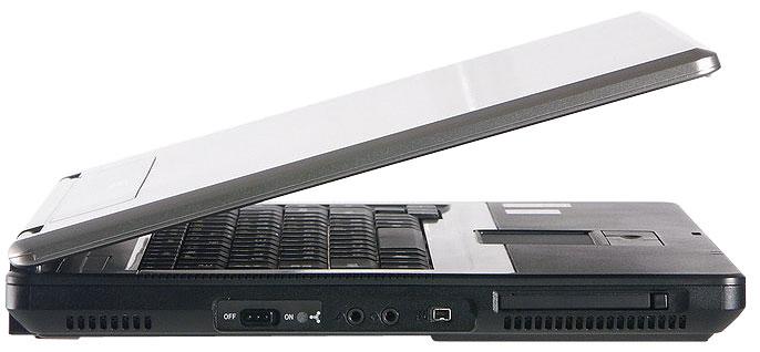 NEC VERSA M340 DRIVER FOR MAC
