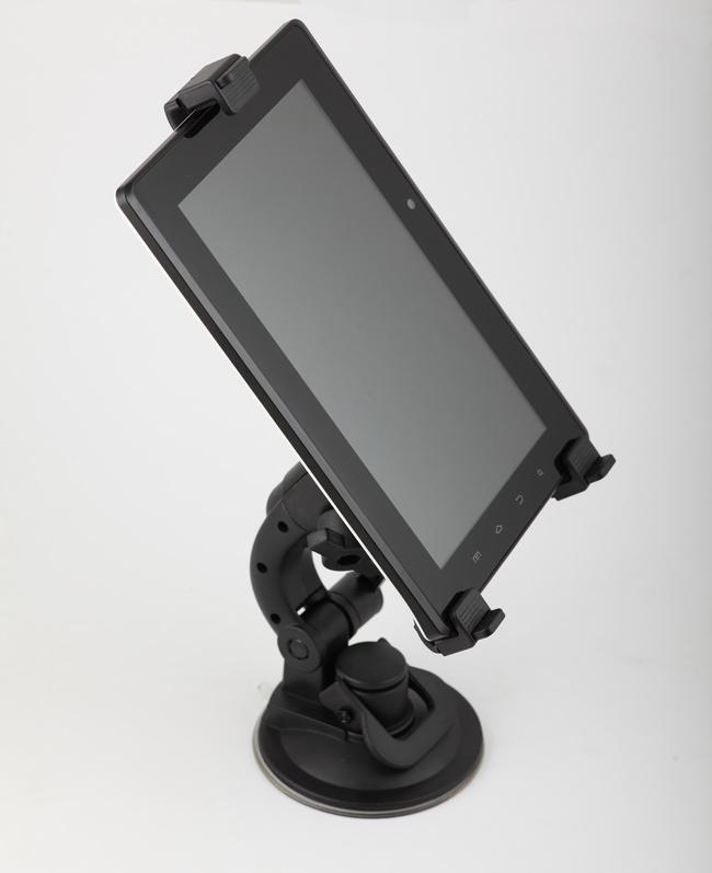 драйвер для планшета что бы работал модем