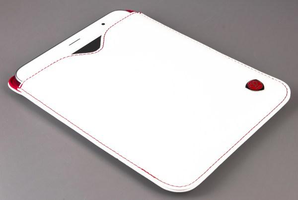 Комплектация планшета Prestigio MultiPad 4 Ultimate 8.0 3G