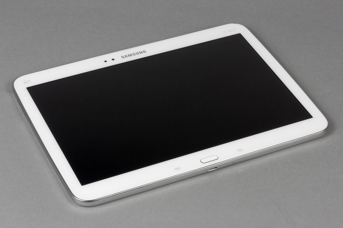6bc16824babd Samsung Galaxy Tab 3 10.1