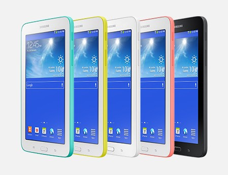 Рут Права На Планшет Samsung Galaxy Tab 3 Lite