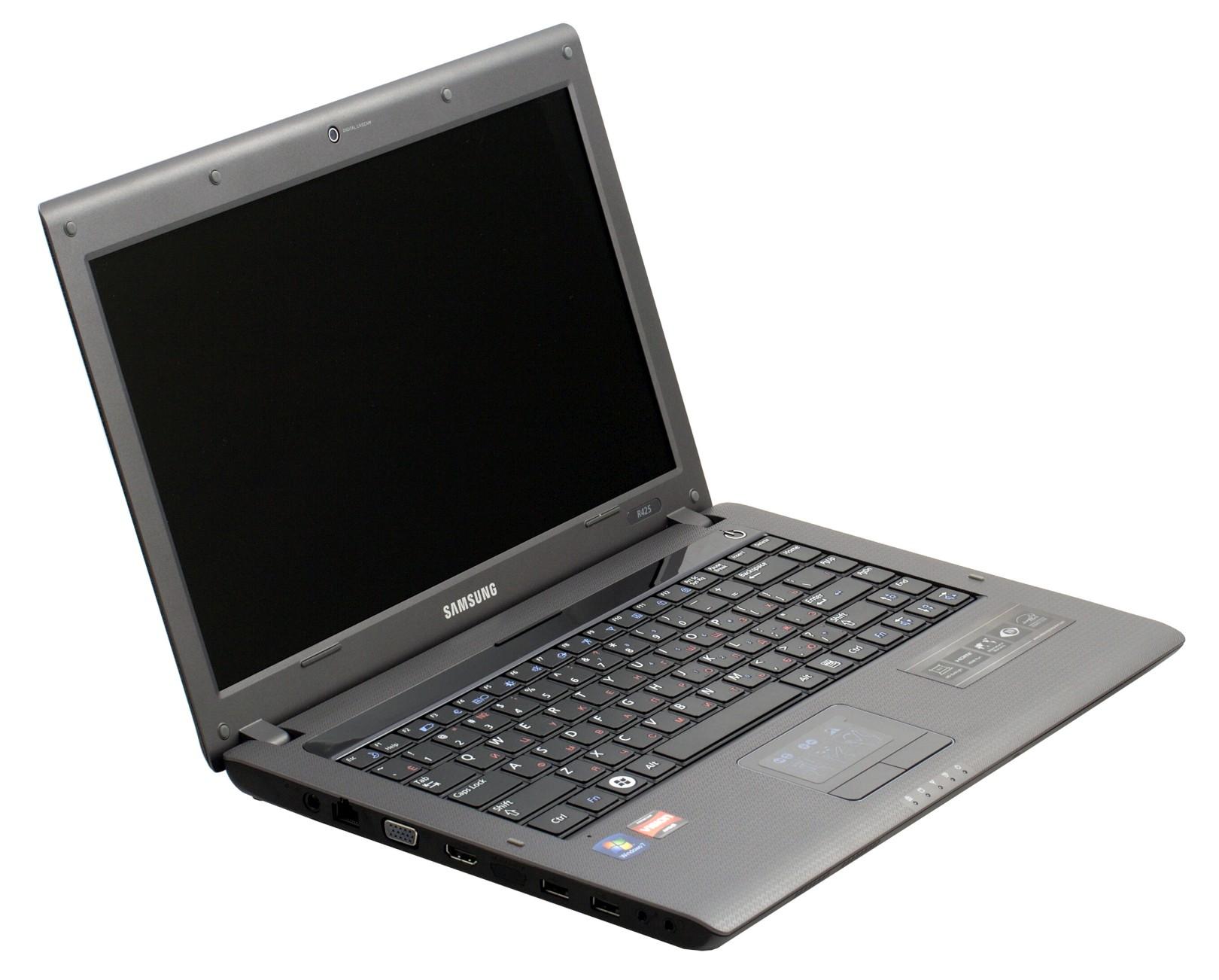 Скачать драйвера wifi для самсунга ноутбука