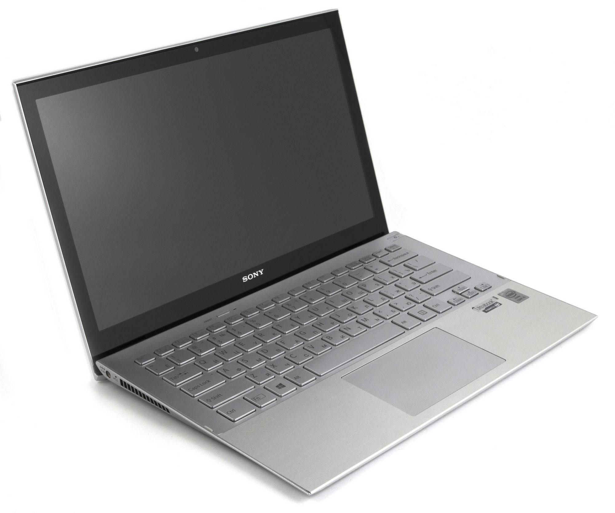 Скачать драйвера для ноутбуков sony vaio pcg