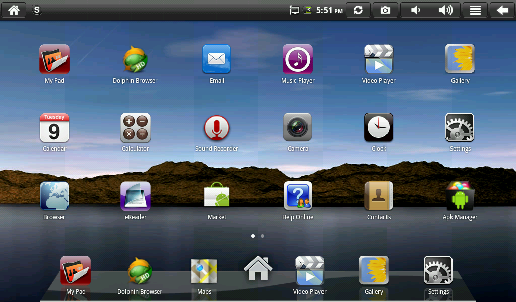 Как сделать скриншот экрана на планшете cube - Mi-k.ru