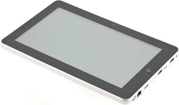 планшет за 5000 рублей фото