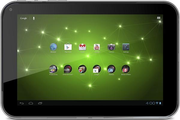 скачать бесплатно картинки на планшет андроид