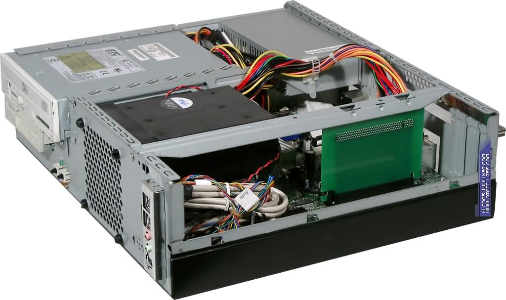 AOPEN B300 SERIES DRIVER FOR WINDOWS 8
