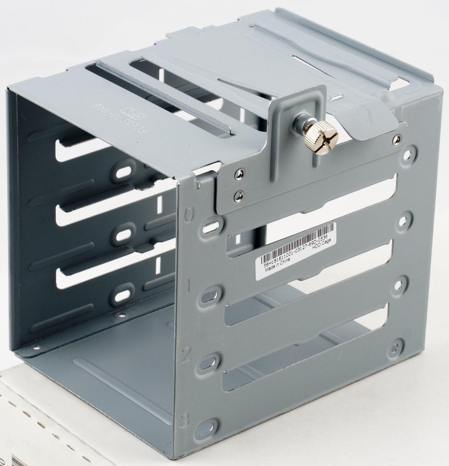 инструкция для установки салазок hp для сервера hp
