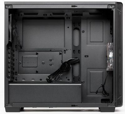 Corsair Carbide 270R