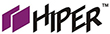 Компания Hiper