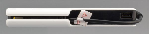 NB Q90 Plus: внешний вид