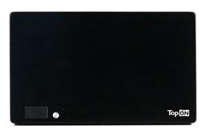 Внешняя батарея Top-Max