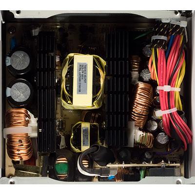 ...радиолюбителей radiosait ru В интернете можно найти большое множество электрических схем о том как правильно.