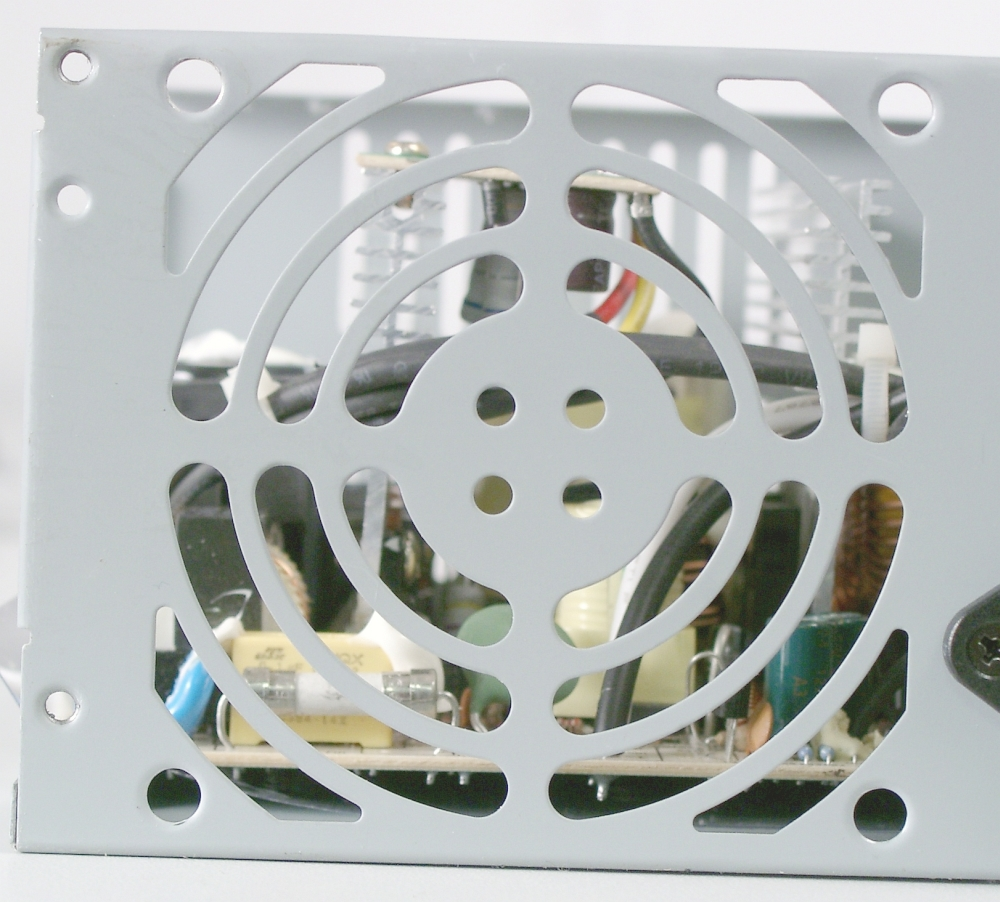 20 мар 2010 рады вас видеть на сайте посвященном однолинейная схема электрической сети и чертежи трaкторов скачать...
