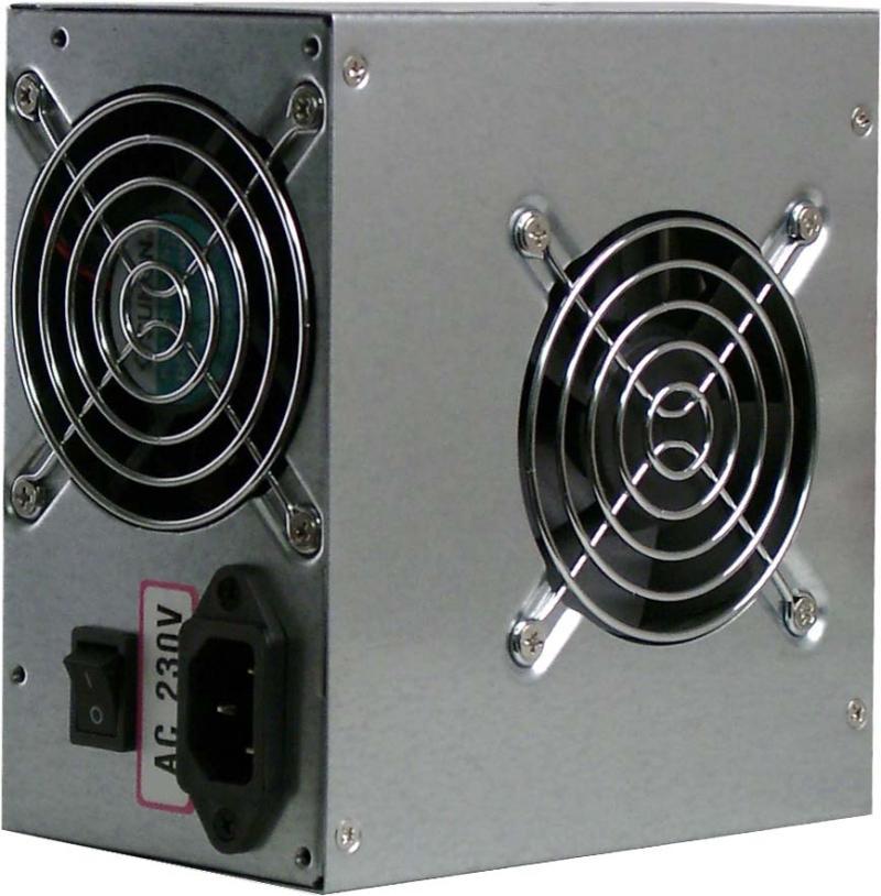 схема the best power lc b300atx - Практическая схемотехника.