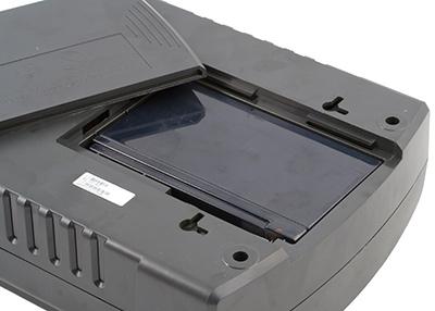батарейный отсек APC Back-UPS ES 700