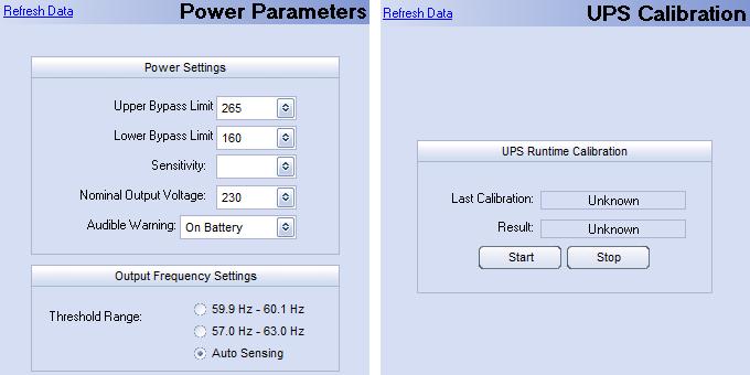 PowerChute Business Edition