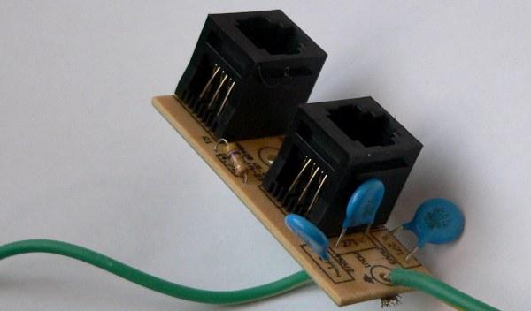 Сетевой фильтр KRAULER 5 розеток 1.5м 2xUSB2.0 Black KR-5-1,5M (B/USB)