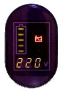 LED дисплей PCM IMD-1200AP