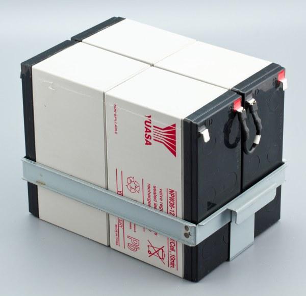 Схема индукционного мгд генератора.