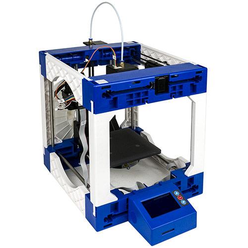 3D-принтер Funtastique Evo