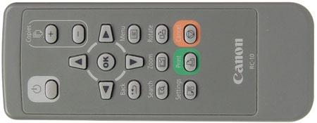 sd memory card с восклицательным знаком