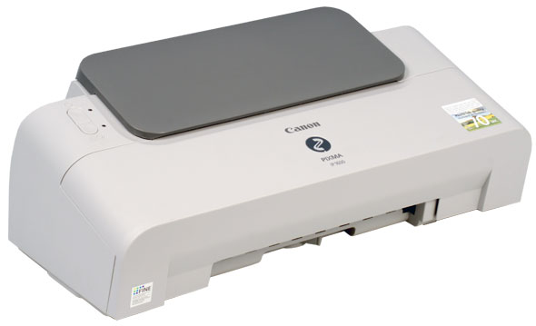 PIXMA IP1600 PRINTER DRIVER (2019)