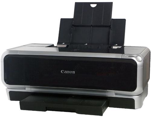 скачать драйвера на принтер hp i-sensys mf4018 сканер