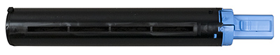 Canon iR2202N, тонер-картридж C-EXV 42