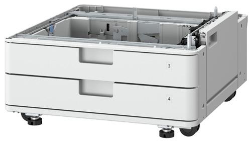 Canon iR-ADV C3520i, опции