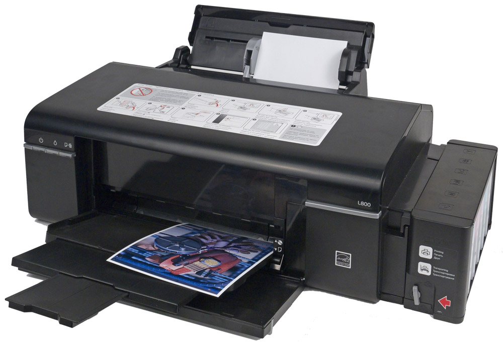 Epson l800 driver download | ideas for the house | pinterest.